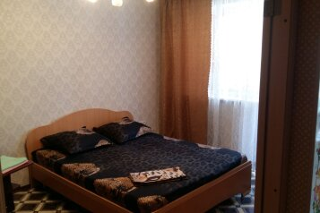 1-комн. квартира, 33 кв.м. на 2 человека, Ташкентская улица, 102, Самара - Фотография 3