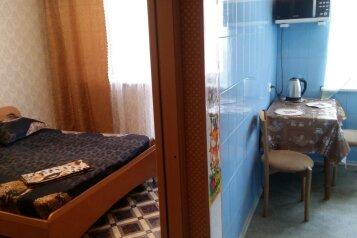 1-комн. квартира, 33 кв.м. на 2 человека, Ташкентская улица, 102, Самара - Фотография 4