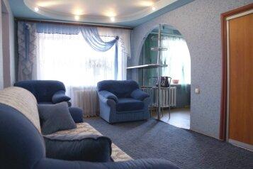 2-комн. квартира, 46 кв.м. на 5 человек, Комсомольская улица, 127, Рубцовск - Фотография 3