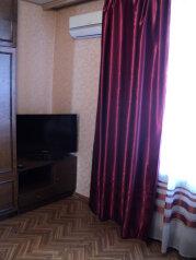 2-комн. квартира, 45 кв.м. на 5 человек, Мира, Волжский - Фотография 2