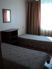 2-комн. квартира, 45 кв.м. на 5 человек, Мира, Волжский - Фотография 3