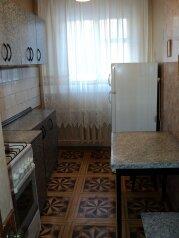 2-комн. квартира, 45 кв.м. на 5 человек, Мира, Волжский - Фотография 4