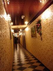 Гостиница, Круговая улица, 18 на 11 номеров - Фотография 3