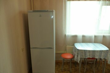 1-комн. квартира, 39 кв.м. на 2 человека, улица Чапаева, Нижневартовск - Фотография 3