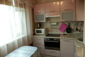 1-комн. квартира, 39 кв.м. на 2 человека, улица Чапаева, Нижневартовск - Фотография 4