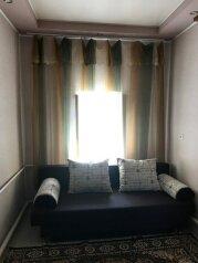2-комн. квартира, 45 кв.м. на 4 человека, Караимская улица, 29, Евпатория - Фотография 1