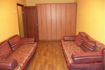 1-комн. квартира, 33 кв.м. на 2 человека, улица Мира, 70А, Нижневартовск - Фотография 2