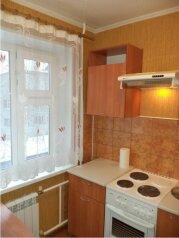 1-комн. квартира, 33 кв.м. на 2 человека, улица Мира, 70А, Нижневартовск - Фотография 3