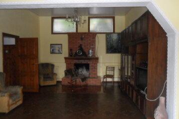 Дом, 120 кв.м. на 10 человек, 3 спальни, Рабочая улица, 8, Ялта - Фотография 2
