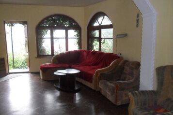 Дом, 120 кв.м. на 10 человек, 3 спальни, Рабочая улица, 8, Ялта - Фотография 3