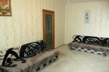 1-комн. квартира, 40 кв.м. на 2 человека, улица 60 лет Октября, Нижневартовск - Фотография 2