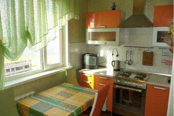 1-комн. квартира, 40 кв.м. на 2 человека, улица 60 лет Октября, Нижневартовск - Фотография 3