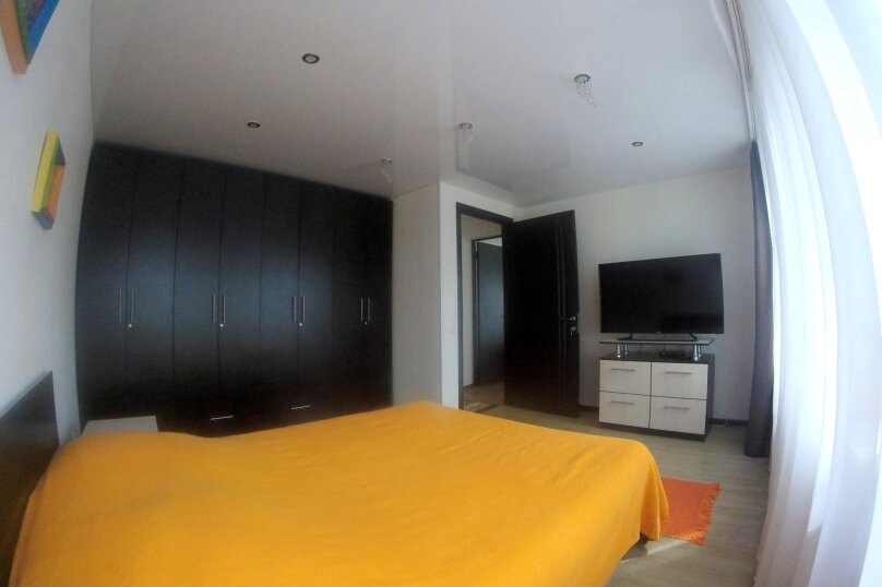 Гостевой дом, 100 кв.м. на 8 человек, 3 спальни, Спасская улица, 30, Суздаль - Фотография 8