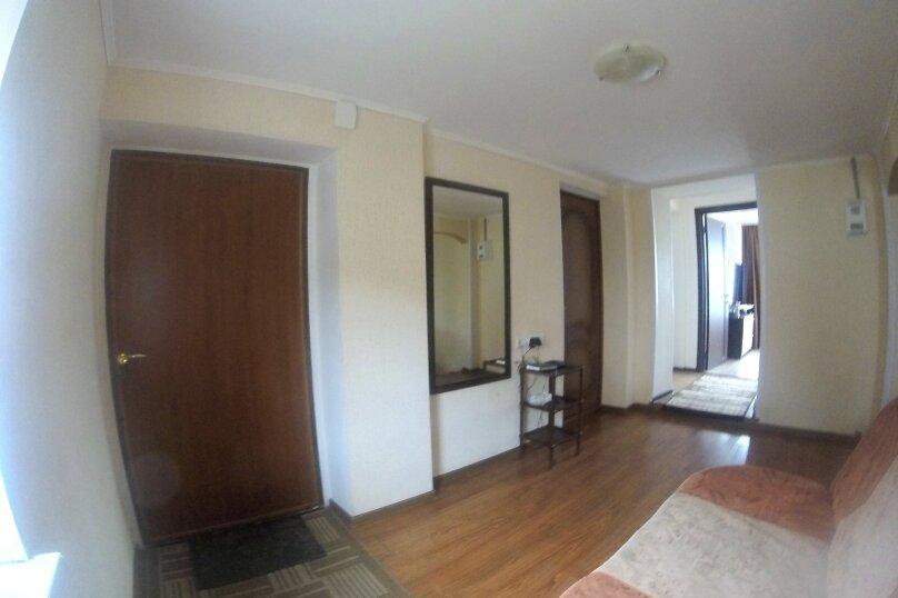 Гостевой дом, 100 кв.м. на 8 человек, 3 спальни, Спасская улица, 30, Суздаль - Фотография 10
