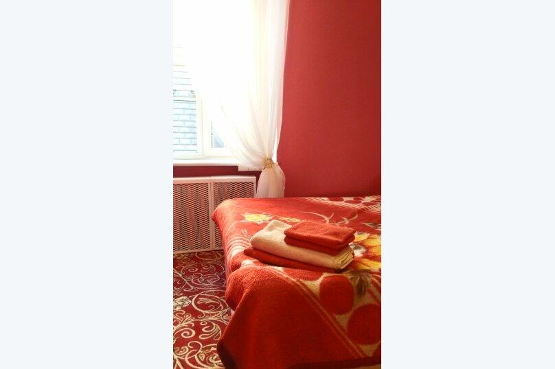 """Гостевой дом """"Мосты Питера"""", Вознесенский проспект, 3-5 на 5 комнат - Фотография 22"""
