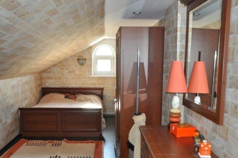 Коттедж, 420 кв.м. на 25 человек, 6 спален, Молодёжная улица, 10, Дедовск - Фотография 2