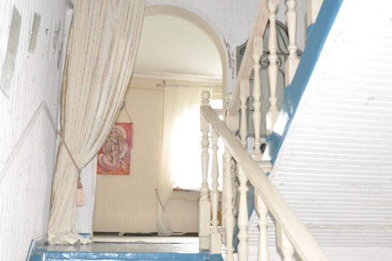 Коттедж, 420 кв.м. на 25 человек, 6 спален, Молодёжная улица, 10, Дедовск - Фотография 3
