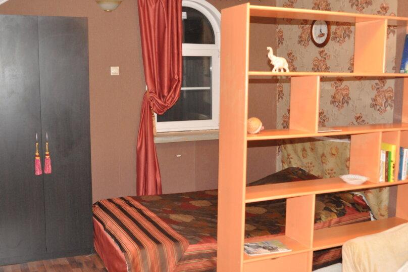 Коттедж, 420 кв.м. на 25 человек, 6 спален, Молодёжная улица, 10, Дедовск - Фотография 4
