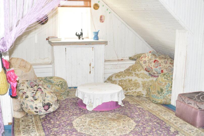 Коттедж, 420 кв.м. на 25 человек, 6 спален, Молодёжная улица, 10, Дедовск - Фотография 5