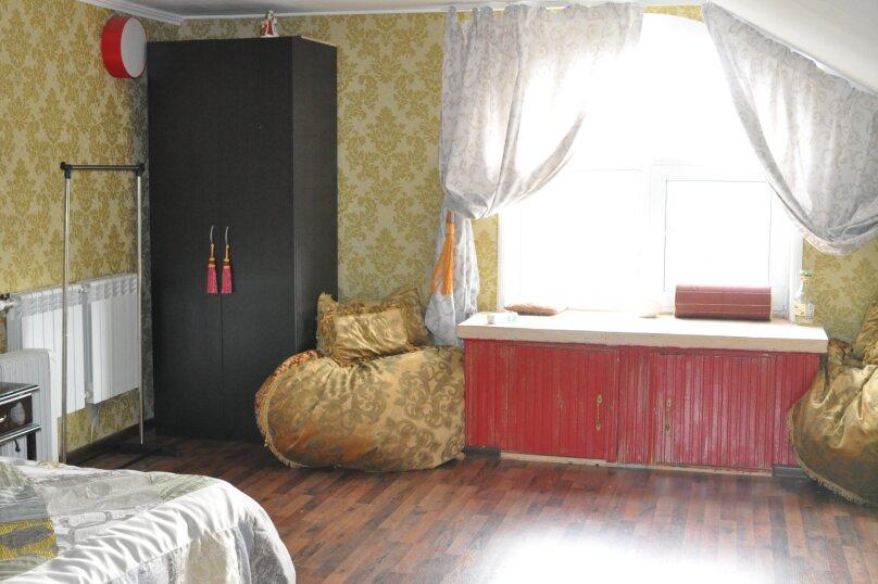 Коттедж, 420 кв.м. на 25 человек, 6 спален, Молодёжная улица, 10, Дедовск - Фотография 6