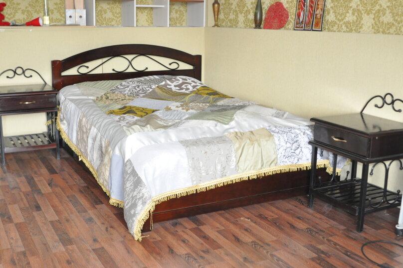 Коттедж, 420 кв.м. на 25 человек, 6 спален, Молодёжная улица, 10, Дедовск - Фотография 7