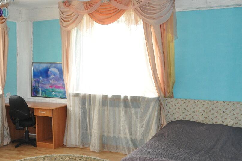 Коттедж, 420 кв.м. на 25 человек, 6 спален, Молодёжная улица, 10, Дедовск - Фотография 8