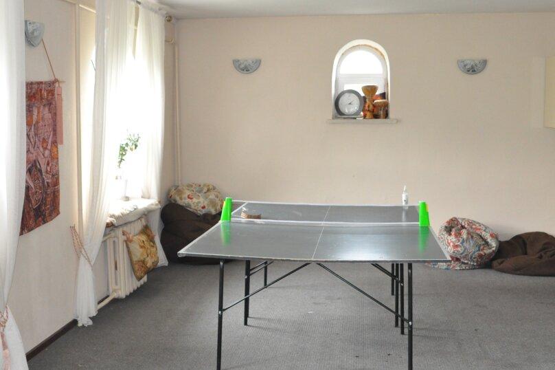Коттедж, 420 кв.м. на 25 человек, 6 спален, Молодёжная улица, 10, Дедовск - Фотография 9
