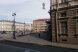 """Гостевой дом """"Мосты Питера"""", Вознесенский проспект, 3-5 на 5 комнат - Фотография 5"""