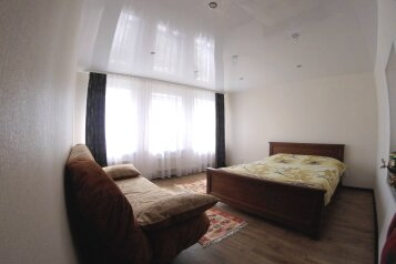 Гостевой дом, 100 кв.м. на 8 человек, 3 спальни, Спасская улица, 30, Суздаль - Фотография 1