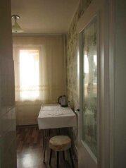 2-комн. квартира, 51 кв.м. на 6 человек, улица Терлецкого, 9, Форос - Фотография 4