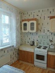 1-комн. квартира, 40 кв.м. на 2 человека, улица 60 лет Октября, Нижневартовск - Фотография 4