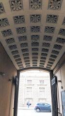 Гостевой дом , Вознесенский проспект на 5 номеров - Фотография 2