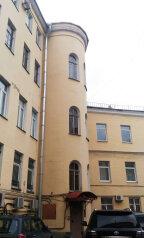 Гостевой дом , Вознесенский проспект на 5 номеров - Фотография 3