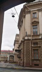 Гостевой дом , Вознесенский проспект на 5 номеров - Фотография 4