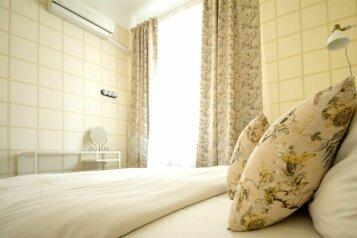1-комн. квартира, 45 кв.м. на 4 человека, Малая Бронная улица, Москва - Фотография 2