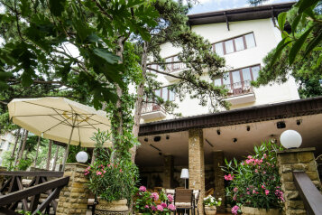 Отель, Алупкинское шоссе на 7 номеров - Фотография 1