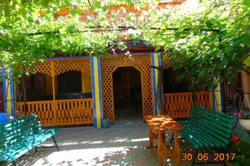 Гостевой дом, переулок Калинина, 18 на 13 номеров - Фотография 4