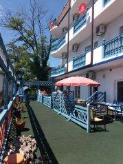 Мини- отель, улица Декабристов, 22Г на 30 номеров - Фотография 4