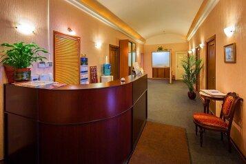 Отель на Невском, Невский проспект, 91 на 16 номеров - Фотография 1