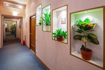 Отель на Невском, Невский проспект на 16 номеров - Фотография 2