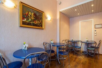 Отель на Невском, Невский проспект на 16 номеров - Фотография 3