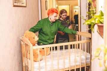 Отель на Невском, Невский проспект на 16 номеров - Фотография 4