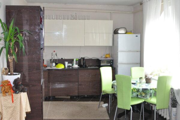 Коттедж, 420 кв.м. на 25 человек, 6 спален