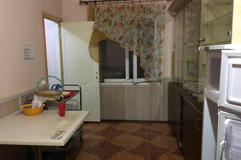 """Мини-отель """"На Декабристов 24"""", улица Декабристов, 22Г на 30 номеров - Фотография 5"""