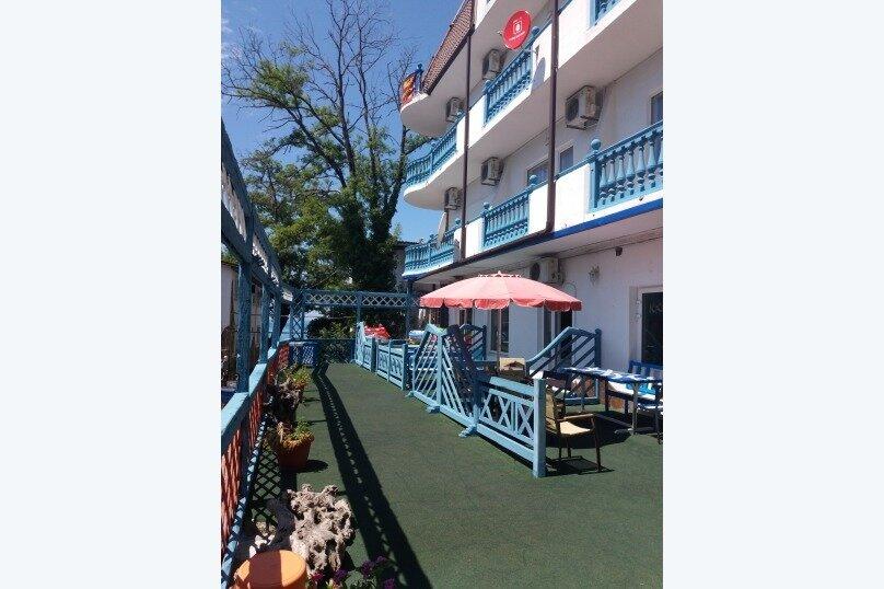 четырех местный (проверить, указать цены) , улица Декабристов, 22Г, Культурное Учдере, Сочи - Фотография 3
