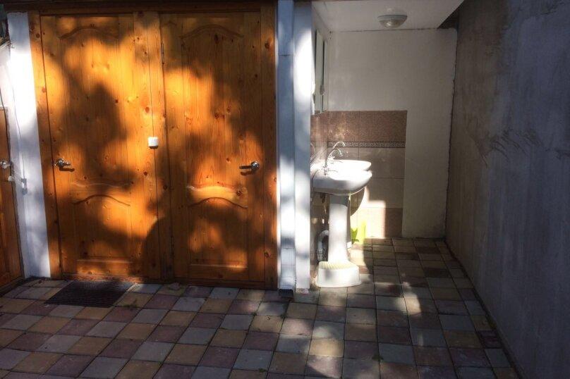 Домики, улица Декабристов, 163Кс1 на 4 номера - Фотография 7