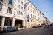 Отель на Невском, Невский проспект, 91 на 16 номеров - Фотография 5