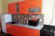 1-комн. квартира, 53 кв.м. на 5 человек, улица Геологов, Красногорск - Фотография 10