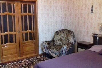 1-комн. квартира, 40 кв.м. на 3 человека, Петровская улица, Таганрог - Фотография 3