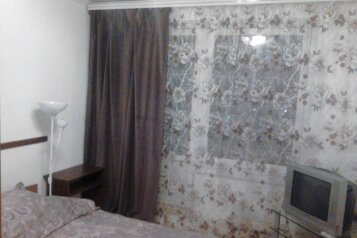 2-комн. квартира, 60 кв.м. на 5 человек, улица 26 Бакинских Комиссаров, Москва - Фотография 2